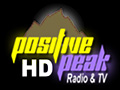 Positive Peak Radio